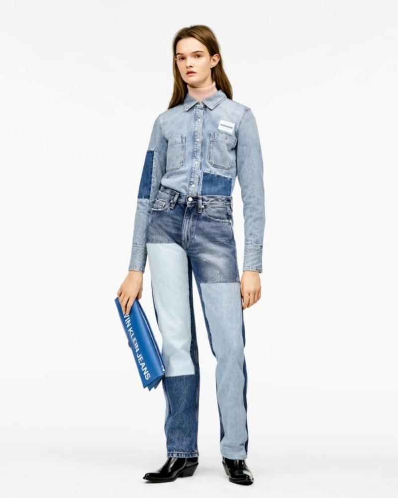 jeans-collection-calvin-klein-2