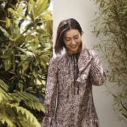H & M launches first Conscious Exclusive autumn collection