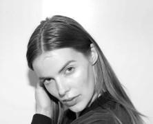 Robyn Lawley calls for boycott of Victoria's Secret Show