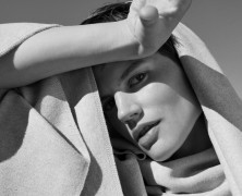 Mango launches new Capsule Collection of Sustainable Fashion
