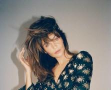 Stine Goya launches Eveningwear Capsule