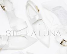 Brand of the Week: Stella Luna