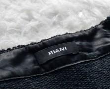 Brand of the Week: Riani