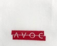 Brand of the Week: Avoc