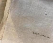 Brand Of The Week: Skall Studio