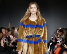 This Week in Fashion: Dec 10 – Dec 14