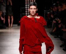 This Week In Fashion: Dec 03 – Dec 07