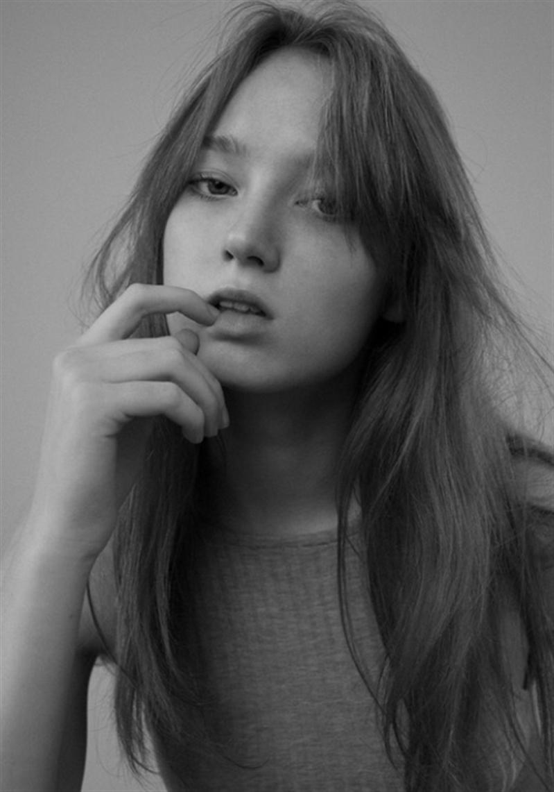 Louisa Roehr