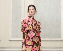 This Week in Fashion: Dec 31 – Jan 04