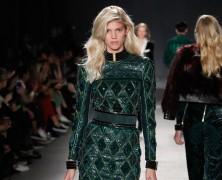 This Week in Fashion: Jan 07 – Jan 11