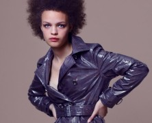 Supertrash makes a comeback with new collection