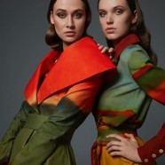 Jan Taminiau launches first Ready-To-Wear Collection