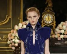 The Week in Fashion: Feb 18 – Feb 22