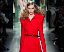 This Week in Fashion: Feb 4 – Feb 8