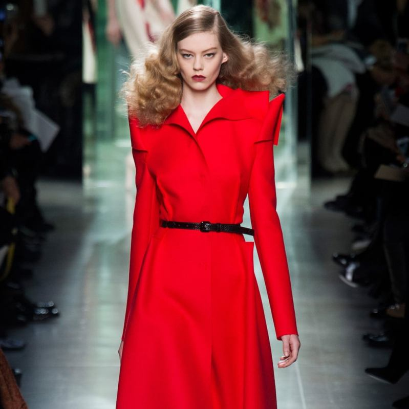 Bottega-Veneta-Runway-Fashion-Week-Fall-2013
