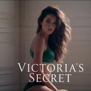 Victoria's Secret to shutter 53 stores