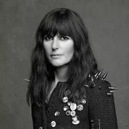 Virginie Viard succeeds Karl Lagerfeld at Chanel