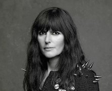 Virginie Viard succeeds Karl Lagerfeld at Chanel