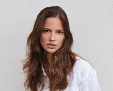 Model of the Week: Roberta Cardenio