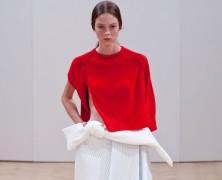 The Week in Fashion: Feb 25 – Mar 1