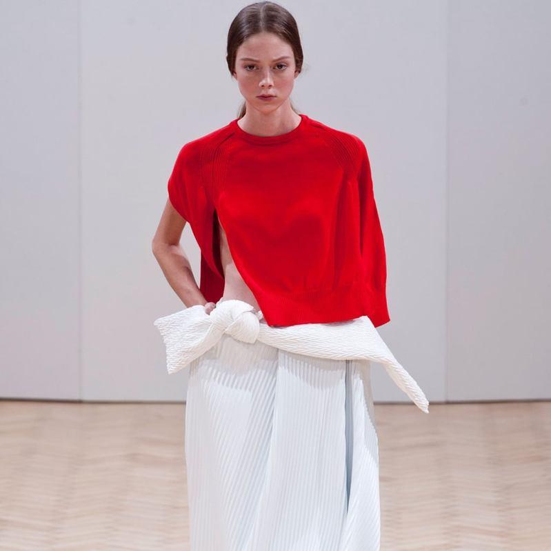 2014-Spring-London-Fashion-Week-Runway-JW-Anderson