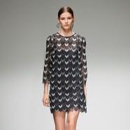 The Week in Fashion: Mar 4 – Mar 8