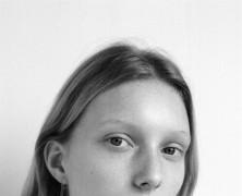 Model of the Week: Demy de Vries
