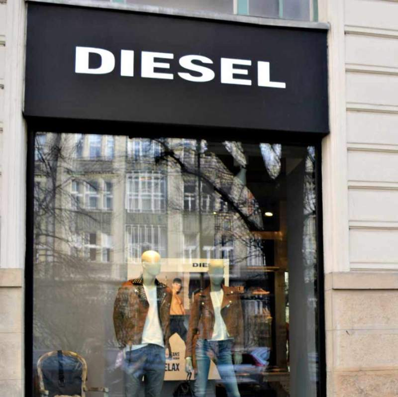 DIESEL-store-Prague-Czech-Republic-Style-Me-Prague