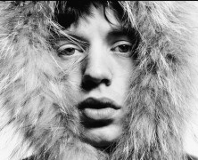 David Bailey releases a limited retrospective
