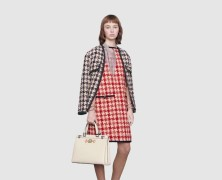 Gucci launches new IT bag inspired by Zumi Rosow