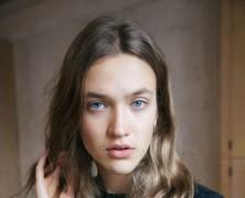 Model of the Week: Paulina King