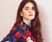 Model of the Week: Nouk Torsing