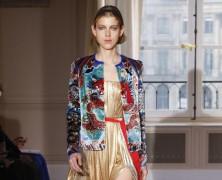 The Week in Fashion: Apr 22 – Apr 26