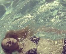 Saint Laurent unveils short film by Bret Easton Ellis