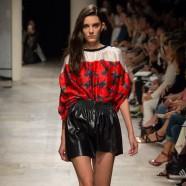 The Week in Fashion: Apr 1 – Apr 5