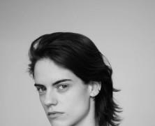 Model of the Week: Miriam Sanchez