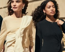 H&M launches Afound in the Netherlands