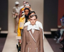 The Week in Fashion: June 17 – June 21