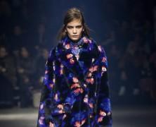The Week in Fashion: June 10 – June 14
