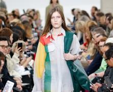 The Week in Fashion: July 1 – July 5