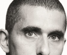 Felipe Oliveira Baptista is new creative director of Kenzo