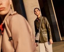 Zalando expands Premium Category with top brands