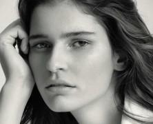 Model Of the Week: Madison Weik