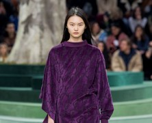 The Week in Fashion: Oct 7 – Oct 11
