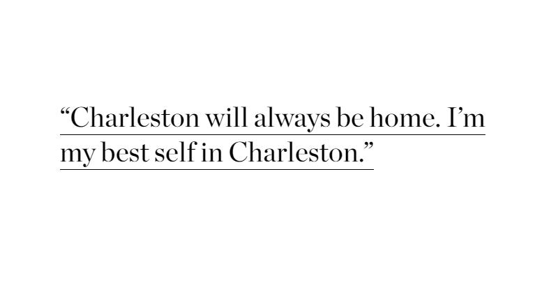 Madison Headrick Quote