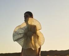David Laport celebrates 5 year anniversary with a Fashion exhibition