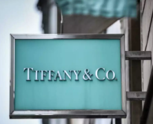 LVMH Acquires Tiffany And Co. In $16.2 Billion deal