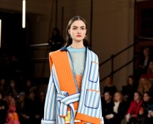 The Week in Fashion: Oct 28 – Nov 1