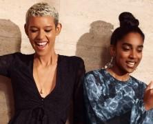 H&M to debut clothing rentals