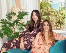 H&M announces new designer collaboration with Johanna Ortiz